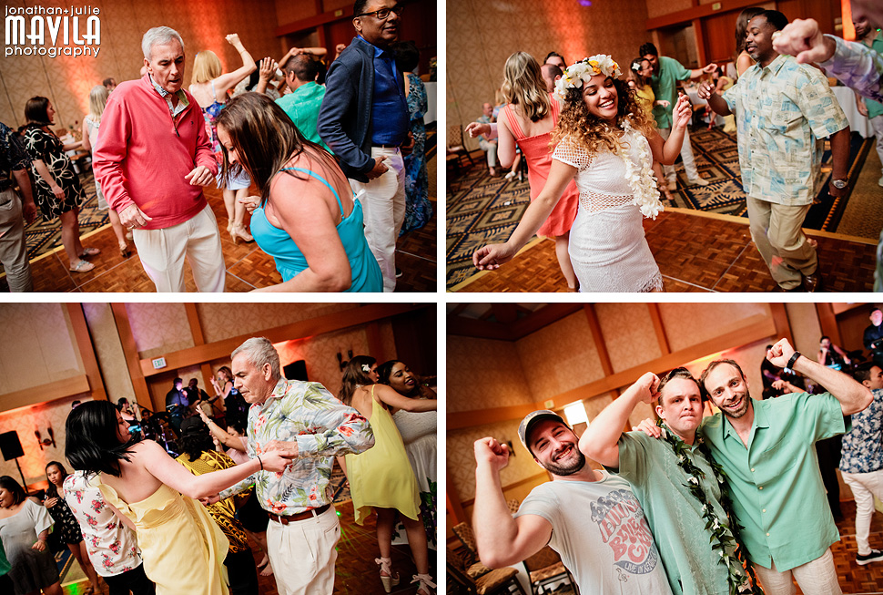 59-Wedding-Sheraton-Maui-Resort-Hawaii-Dancing.jpg