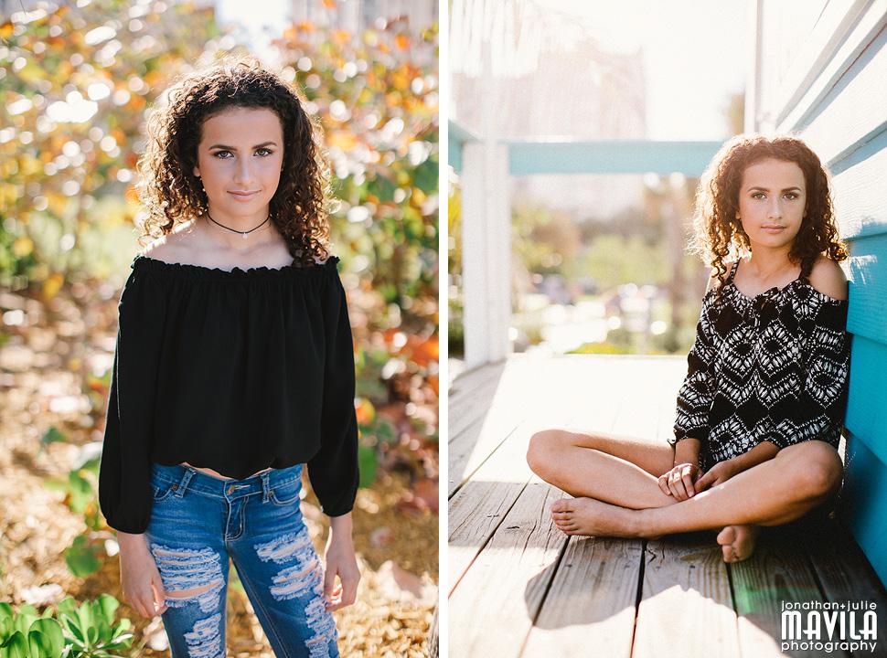 02-Jonathan-Mavila-Photography-Buchwald-Hallandale-Beach-Portraits.jpg