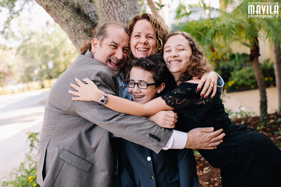 01-Bat-Mitzvah-Family-Portrait-Temple-Beth-Orr.jpg