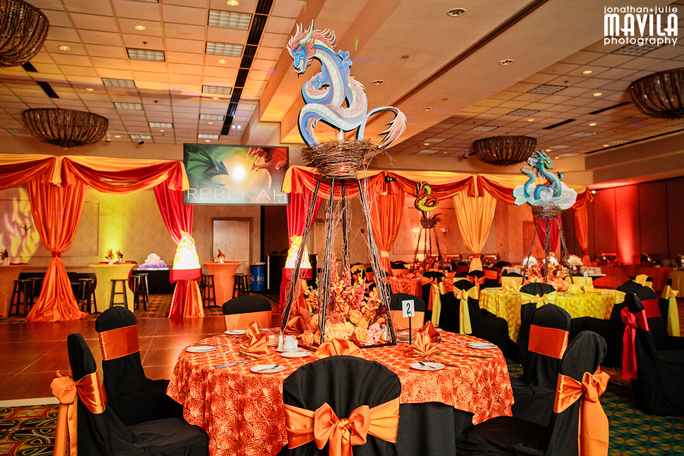 04-Bat-Mitzvah-Party-Dragon-Decor-Marriott-Coral-Springs-Florida.jpg