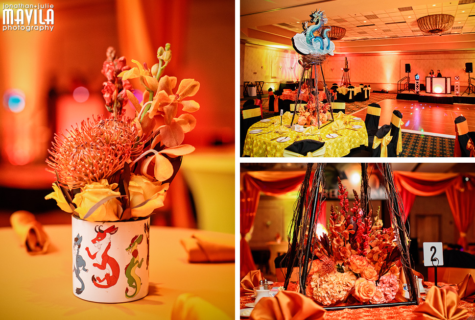 05-Bat-Mitzvah-Party-Dragon-Decor-Marriott-Coral-Springs-Florida.jpg