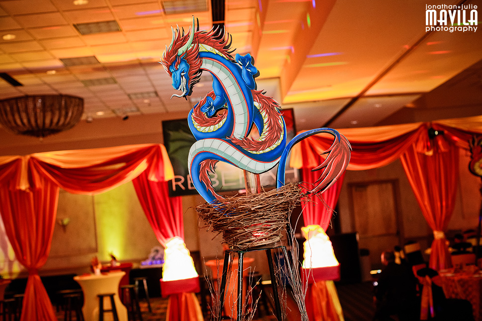 06-Bat-Mitzvah-Party-Dragon-Decor-Marriott-Coral-Springs-Florida.jpg