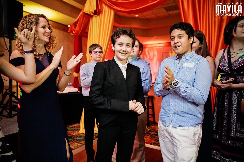 10-Bat-Mitzvah-Party-Dragon-Entrance-Marriott-Coral-Springs-Florida.jpg