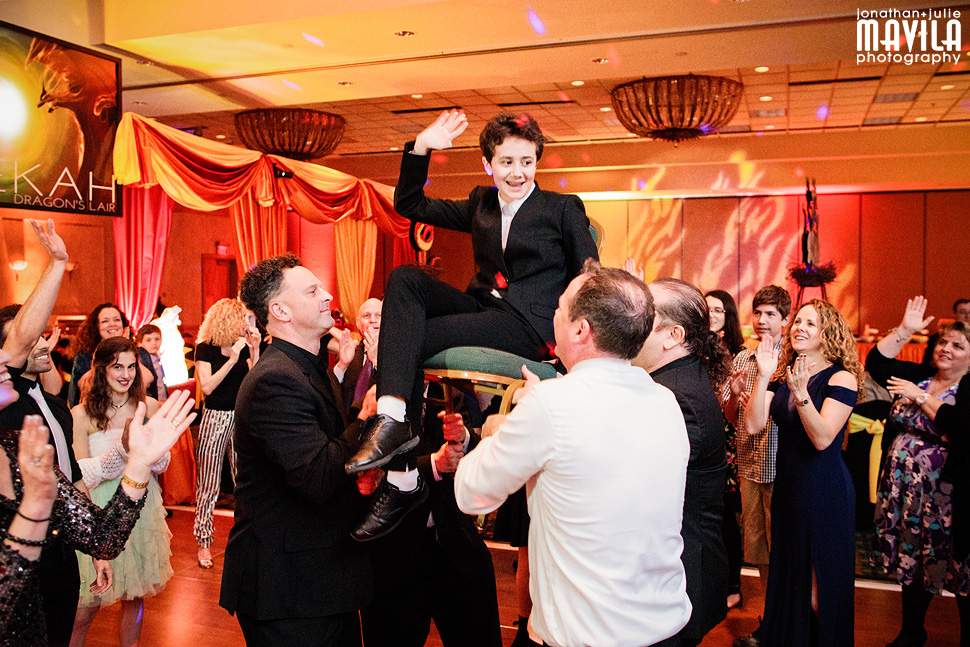 12-Bat-Mitzvah-Party-Dragon-Hora-Marriott-Coral-Springs-Florida.jpg