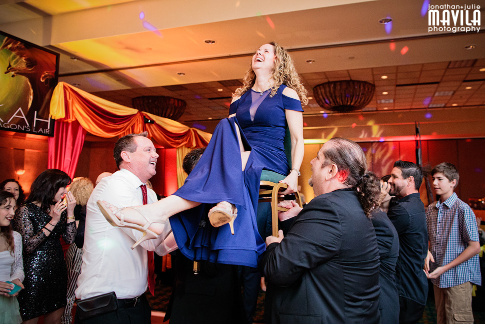 14-Bat-Mitzvah-Party-Dragon-Hora-Marriott-Coral-Springs-Florida.jpg