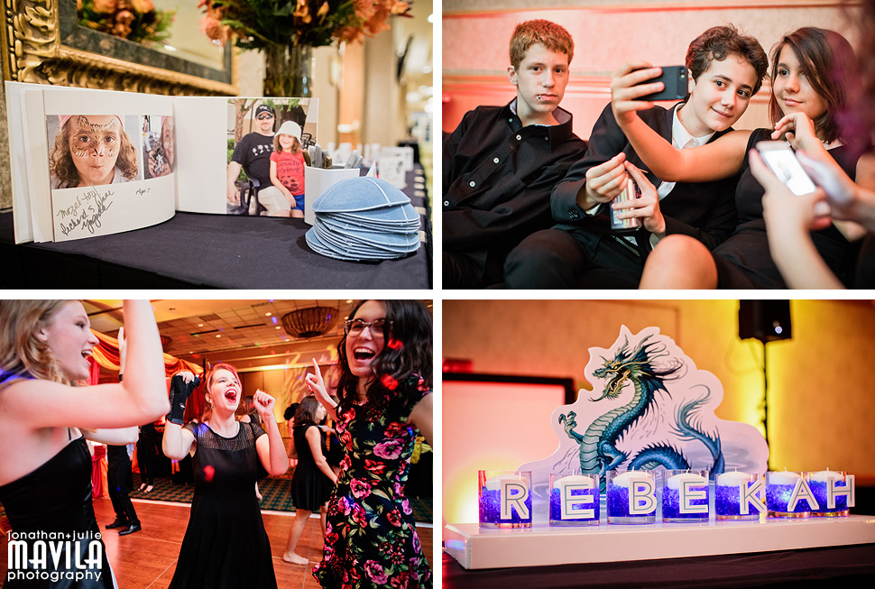 16-Bat-Mitzvah-Party-Dragon-Marriott-Coral-Springs-Florida.jpg