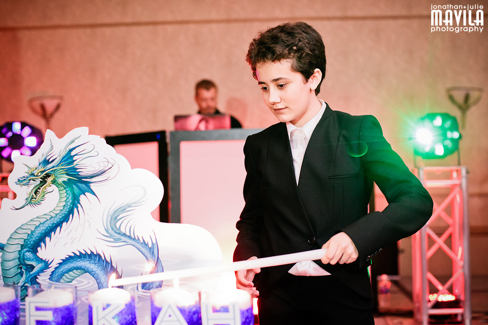 17-Bat-Mitzvah-Party-Dragon-Candle-Lighting-Marriott-Coral-Springs-Florida.jpg