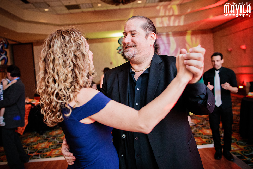 19-Bat-Mitzvah-Party-Husband-Wife-Dance-Marriott-Coral-Springs-Florida.jpg
