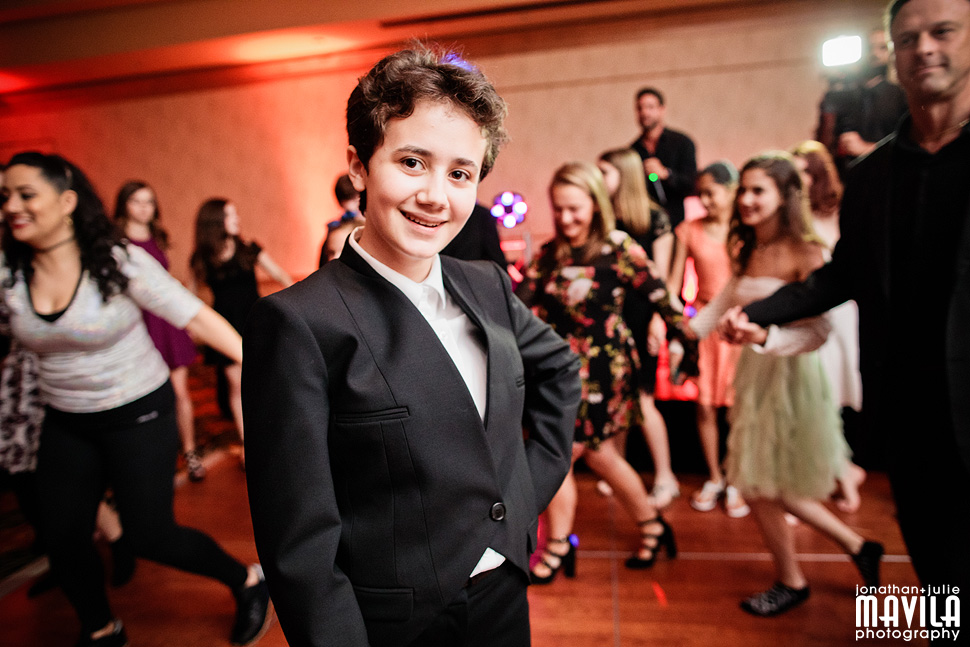 26-Bat-Mitzvah-Party-Dragon-Rebekah-Ronkin-Marriott-Coral-Springs-Florida.jpg