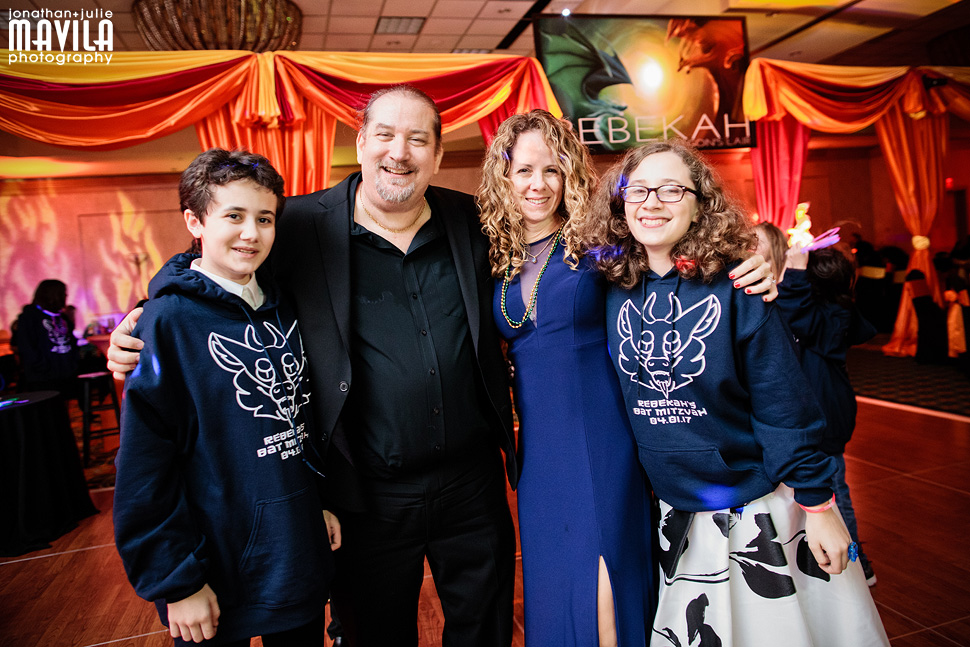 28-Bat-Mitzvah-Party-Dragon-Rebekah-Ronkin-Family-Marriott-Coral-Springs-Florida.jpg