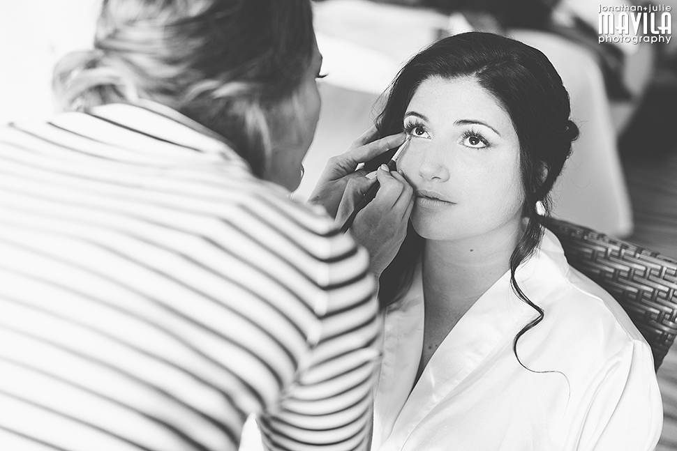 02-Melissa-Chris-Wedding-Key-West-Makeup-Bride.jpg
