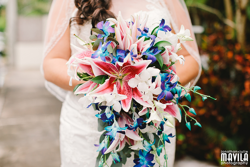 13-Melissa-Chris-Wedding-Key-West-Bouquet.jpg