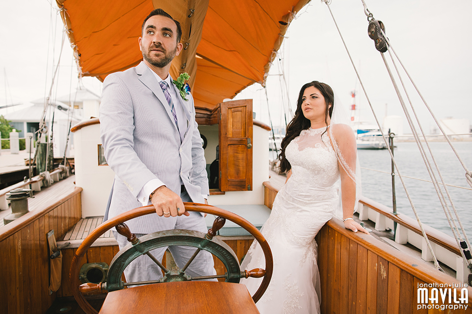 23-Melissa-Chris-Wedding-Key-West-When-and-If-Sailboat-Charter.jpg