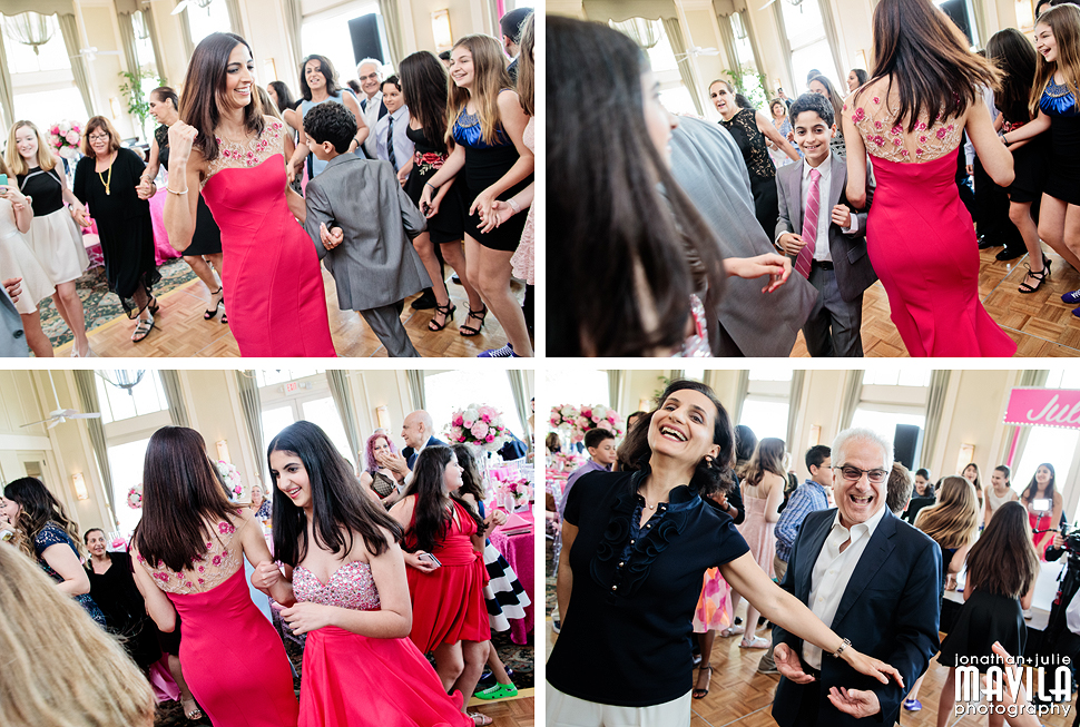 10-Mavila-Photography-Shenassa-Bat-Mitzvah-Weston-Hills-Horah.jpg