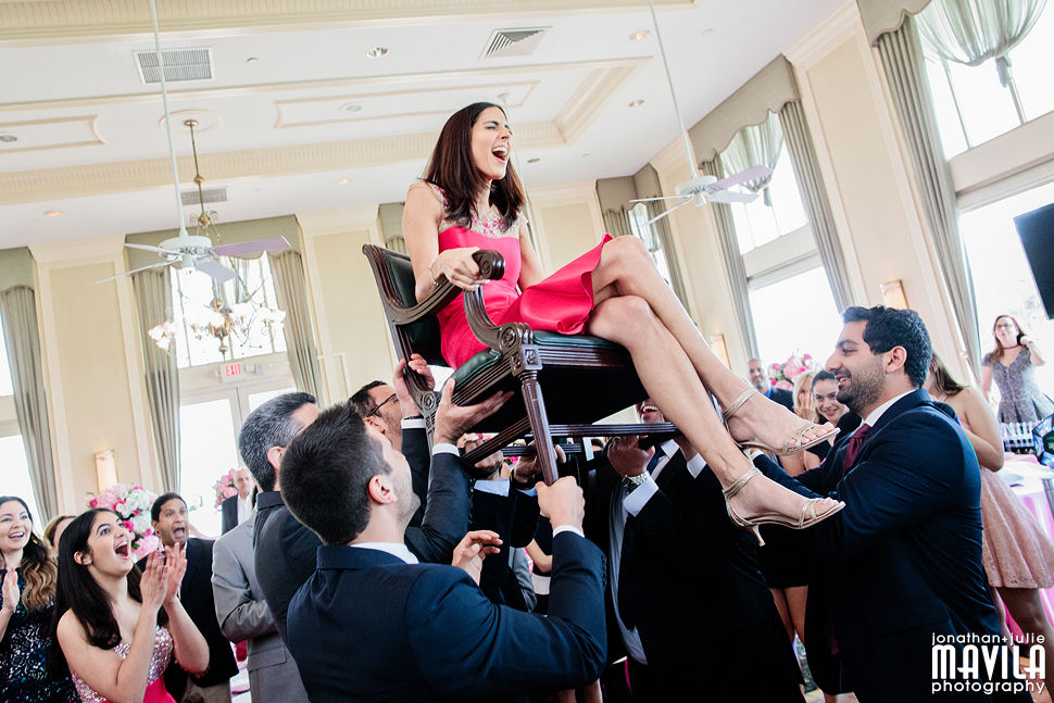 13-Mavila-Photography-Shenassa-Bat-Mitzvah-Weston-Hills-Horah.jpg