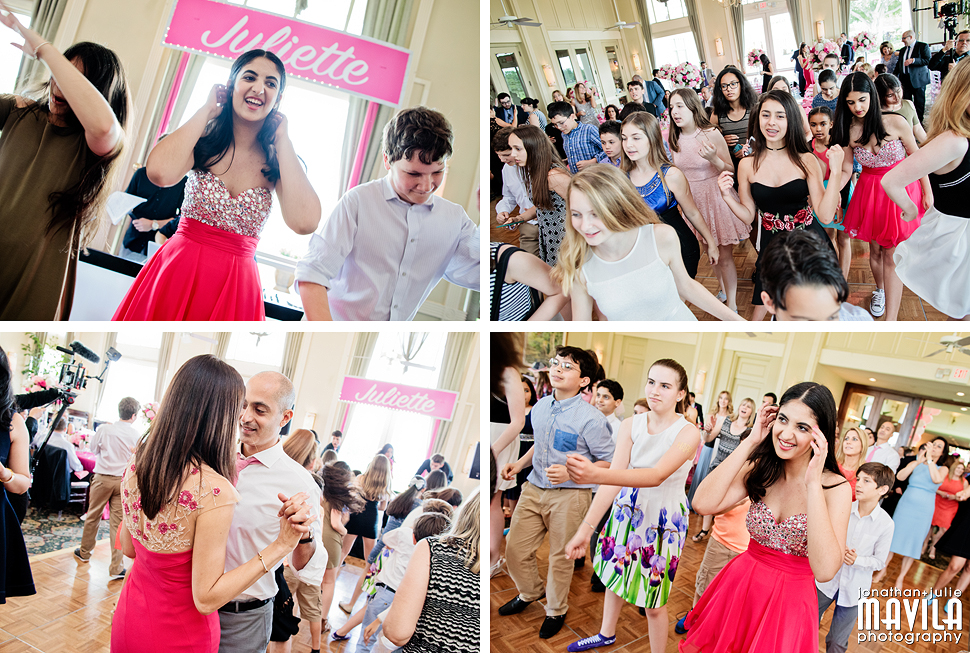 17-Mavila-Photography-Shenassa-Bat-Mitzvah-Weston-Hills-dancing.jpg