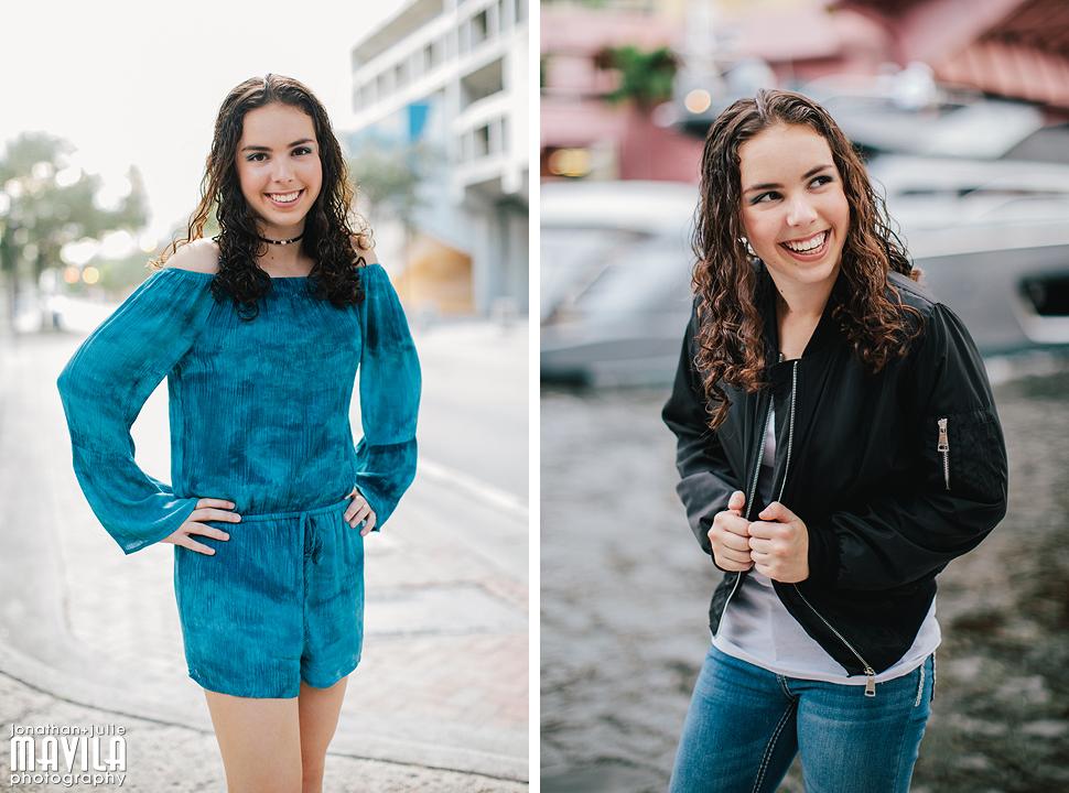Mavila-Photography-Streisfeld-Fort-Lauderdale-Las-Olas-Portraits-2.jpg