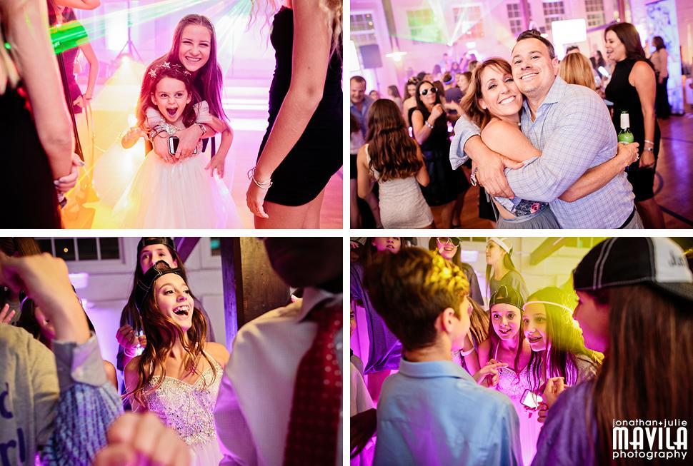 23-Mavila-Photography-Braxton-Delray-Old-School-Square-Mitzvah-Julie-Cohen.jpg