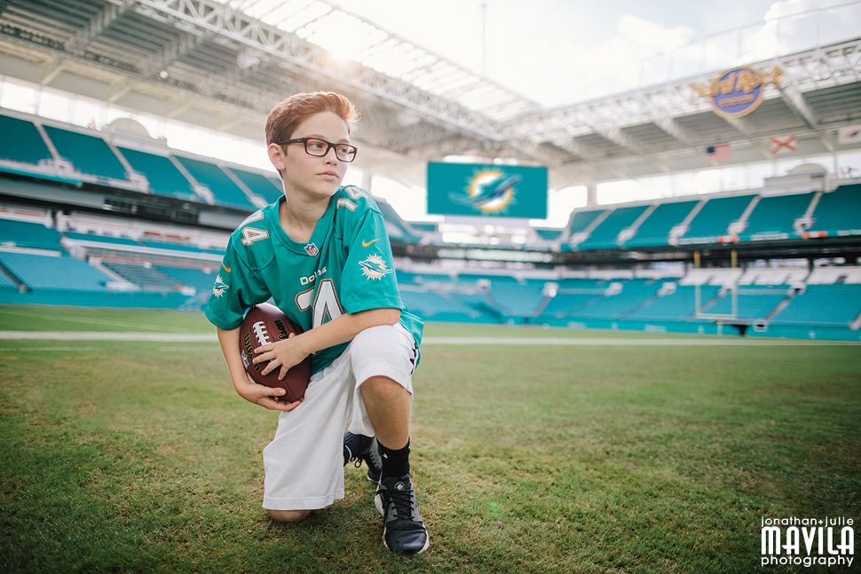 04-Mavila-Photography-Ryan-Miami-Dolphins-Hard-Rock-Stadium-Bar-Mitzvah-2.jpg