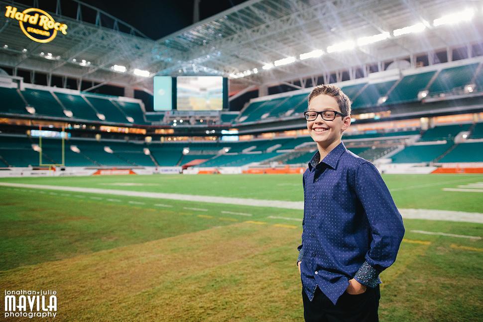 06-Mavila-Photography-Ryan-Miami-Dolphins-Hard-Rock-Stadium-Bar-Mitzvah.jpg