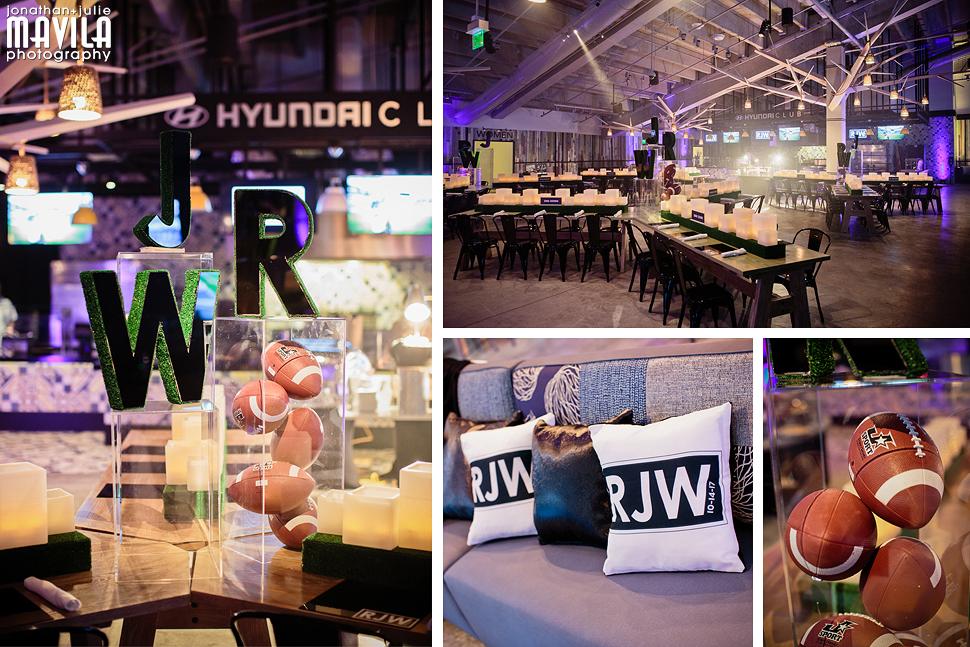 07-Mavila-Photography-Ryan-Jen-Keller-Styled-Events-Hard-Rock-Stadium-Bar-Mitzvah.jpg