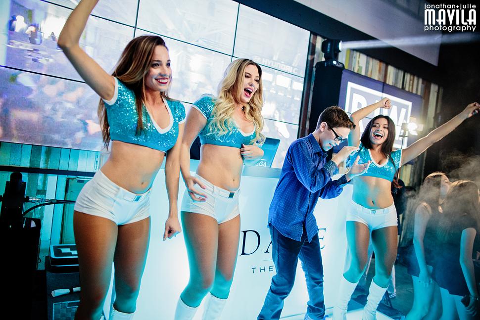 12-Mavila-Photography-Ryan-Miami-Dolphins-Hard-Rock-Stadium-Bar-Mitzvah.jpg