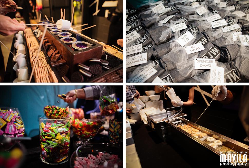 25-Mavila-Photography-Ryan-Miami-Dolphins-Stadium-Jen-Keller-Styled-Events-Bar-Mitzvah.jpg
