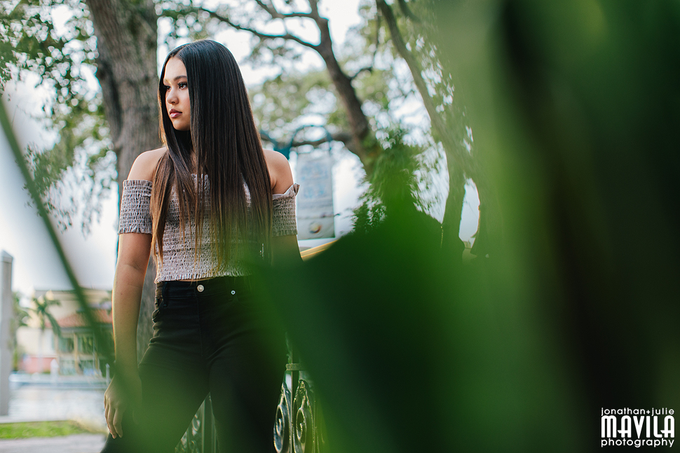 04-Mavila-Photography-Rose-Schneider-Fort-Lauderdale-Portraits.jpg