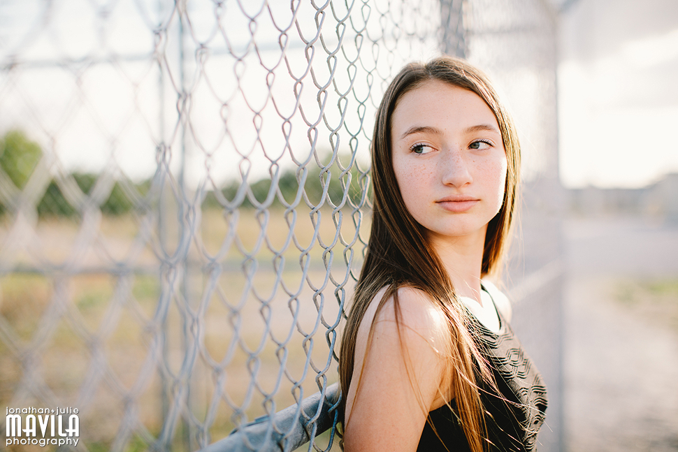 3-Mavila-Photography-Aerin-South-Florida-Weston-Portraits.jpg