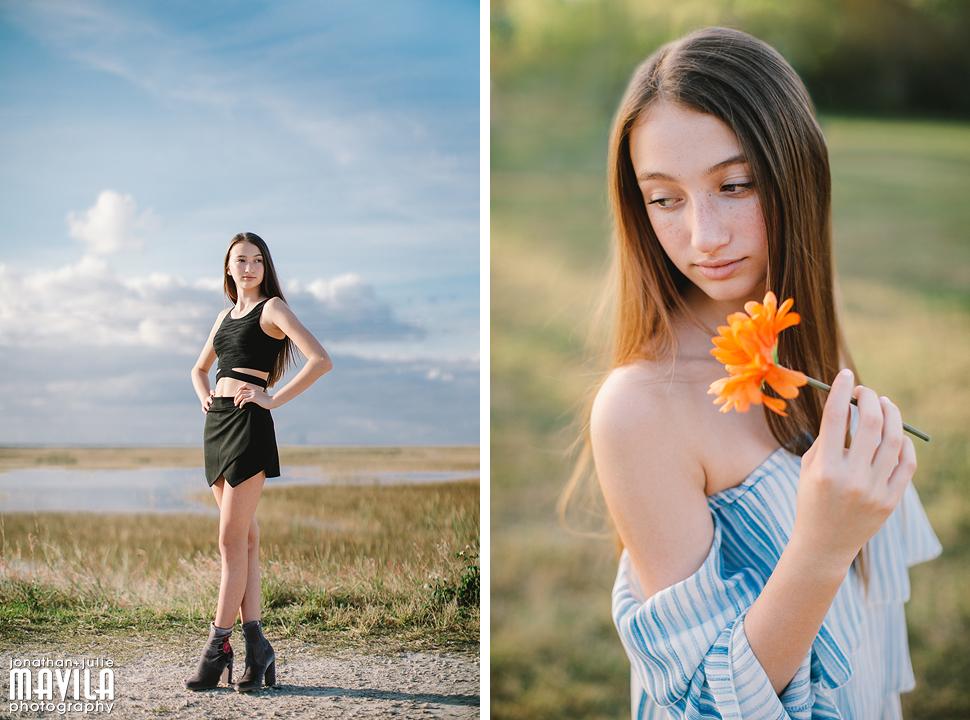 4-Mavila-Photography-Aerin-South-Florida-Weston-Portraits.jpg