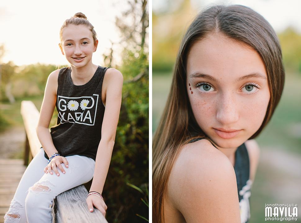 7-Mavila-Photography-Aerin-South-Florida-Weston-Portraits.jpg