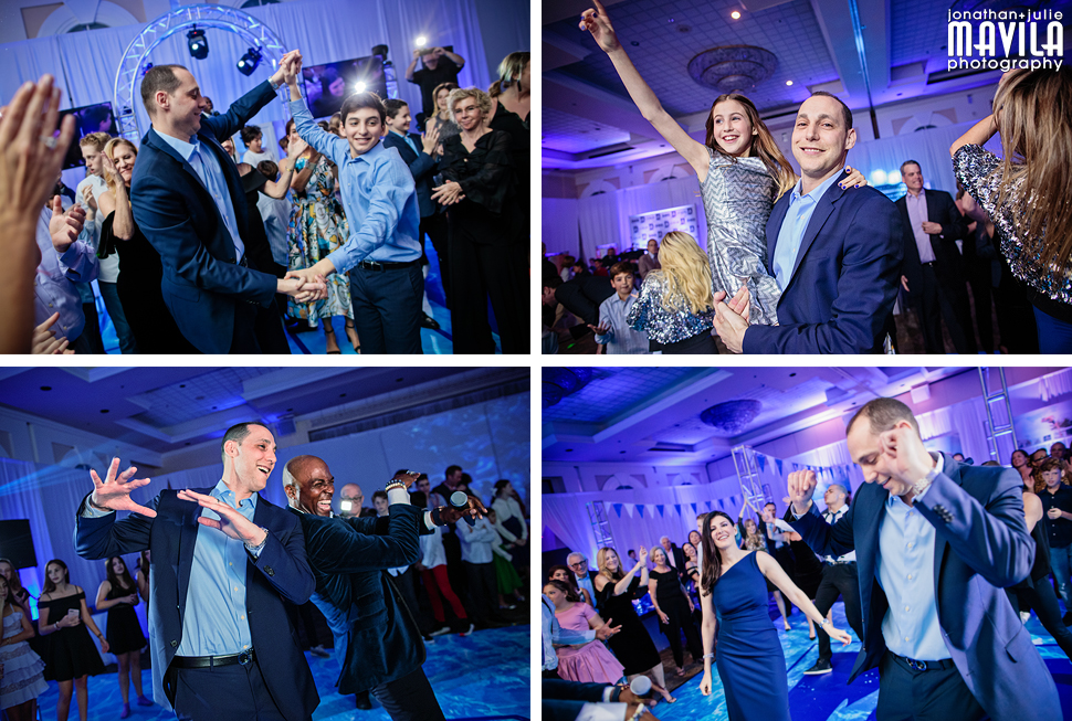 12-Dylan-Smiley-Bar-Mitzvah-Party-Pictures.jpg