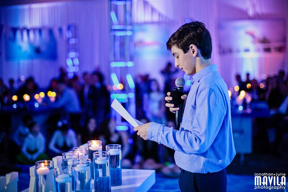 Bar mitzvah candle lighting best candle 2018 bat mitzvah candle lighting rhymes motavera aloadofball Choice Image