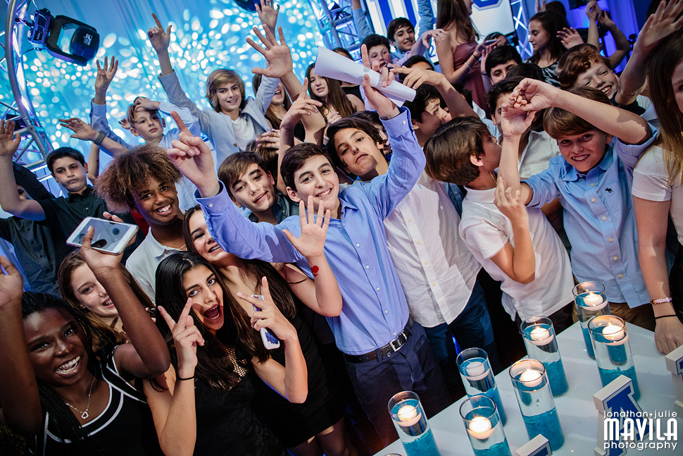 15-Dylan-Smiley-Bar-Mitzvah-Party-Pictures.jpg