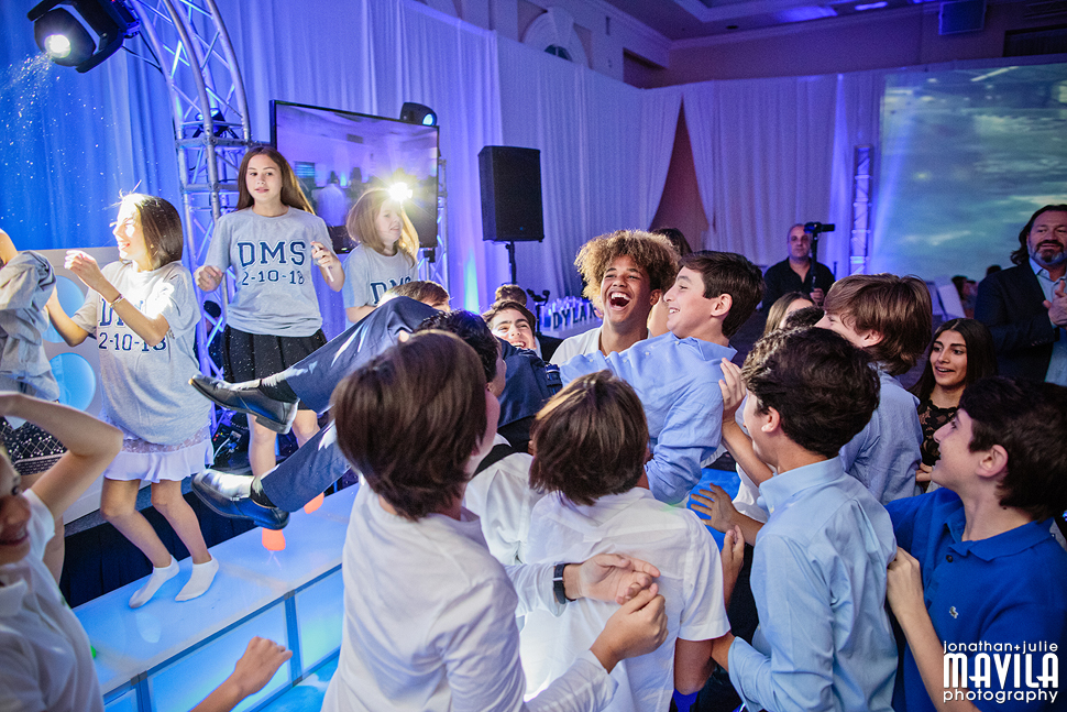 22-Dylan-Smiley-Bar-Mitzvah-Party-Pictures.jpg