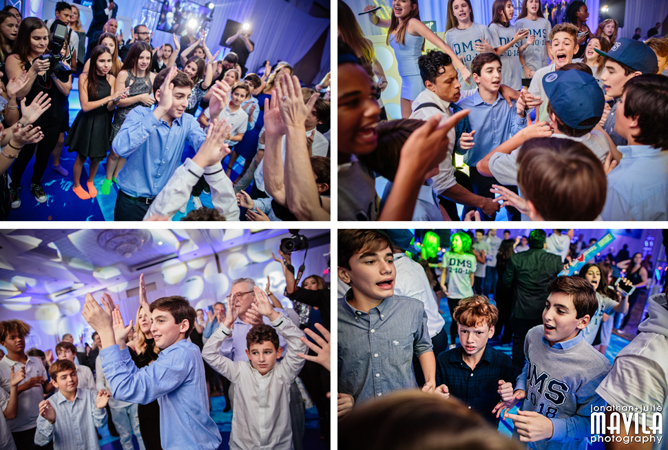 23-Dylan-Smiley-Bar-Mitzvah-Party-Picture.jpg