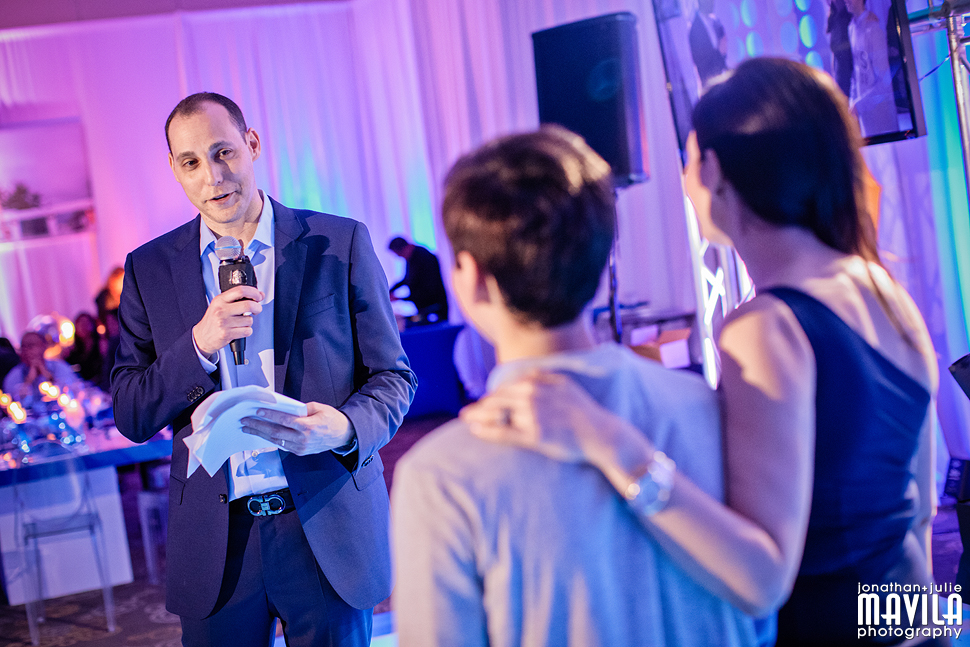 25-Dylan-Smiley-Bar-Mitzvah-Party-Pictures.jpg