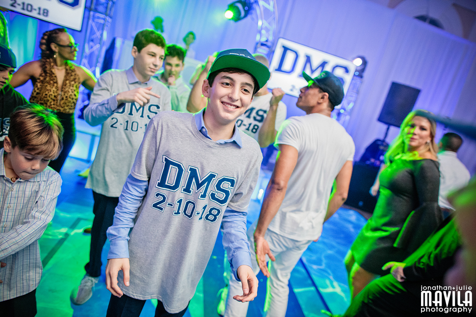 28-Dylan-Smiley-Bar-Mitzvah-Party-Picture.jpg