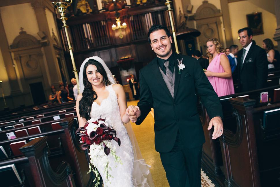 Amabel and Ben Wedding F0189.jpg