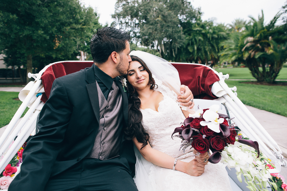 Amabel and Ben Wedding F0258.jpg