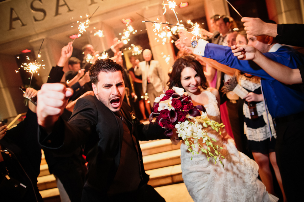 Amabel and Ben Wedding F0586.jpg