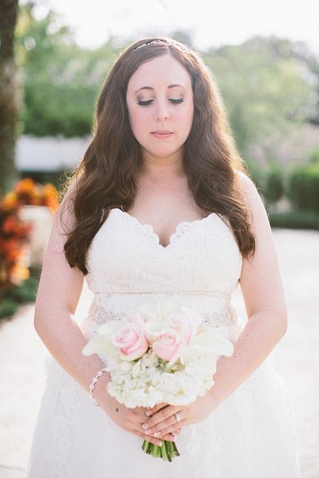 Ari and Laura Wedding F0692.jpg