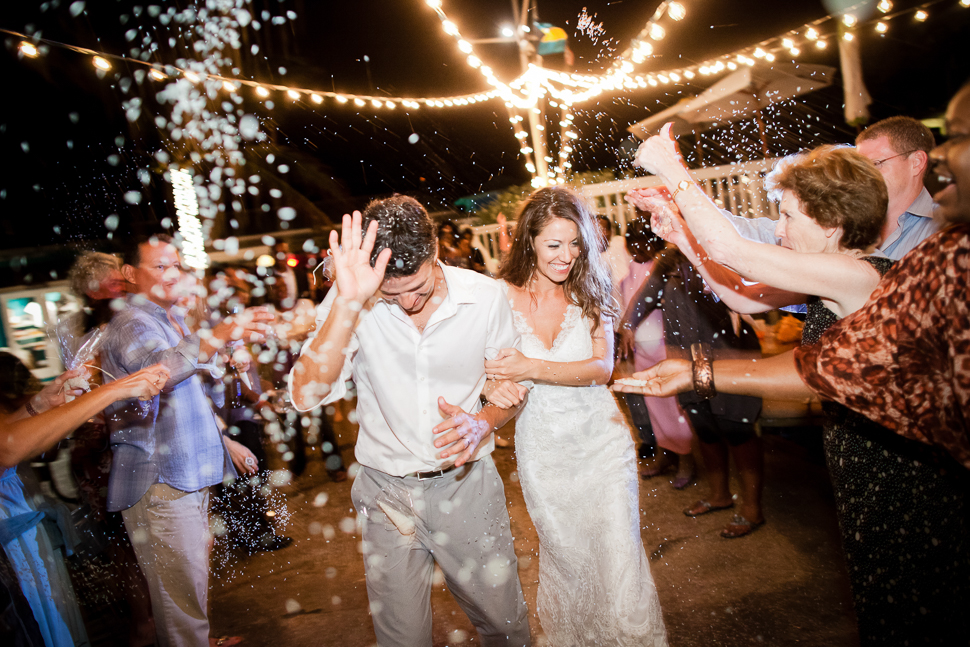 Christina and David Wedding F0813.jpg
