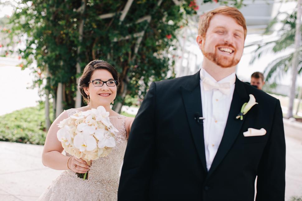 Libbi and Jeff Wedding Finals F0127.jpg