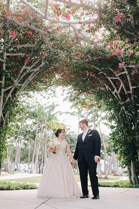 Libbi and Jeff Wedding Finals F0147.jpg