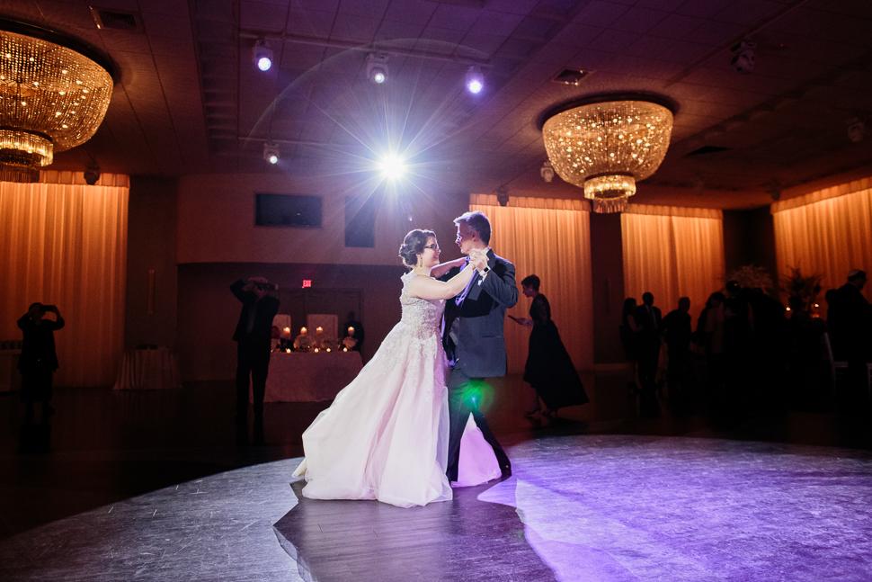 Libbi and Jeff Wedding Finals F0582.jpg