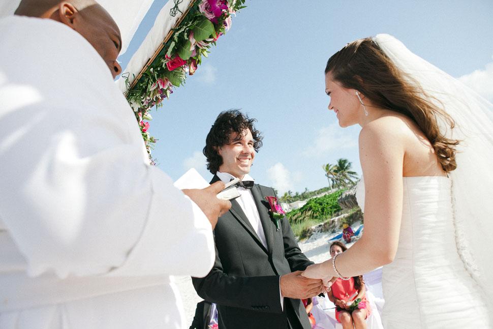 Weddings (10).jpg