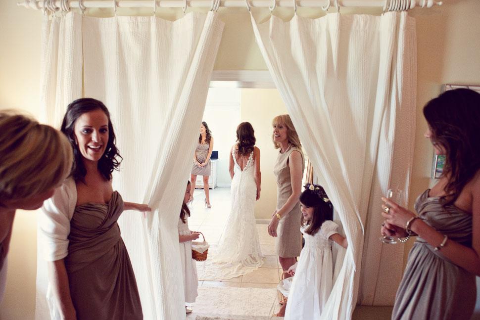 Weddings (18).jpg
