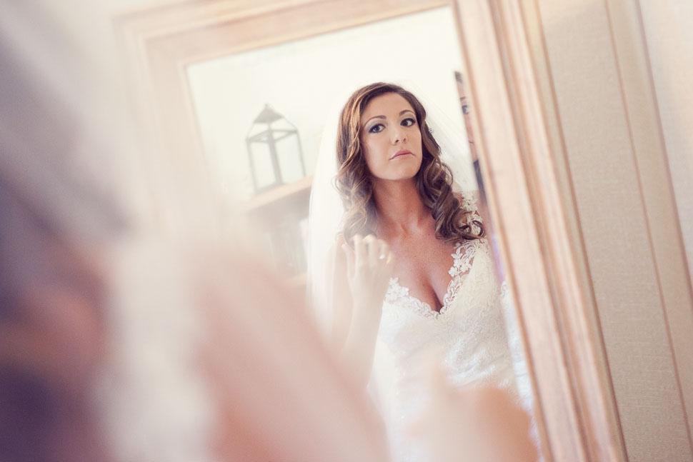 Weddings (19).jpg