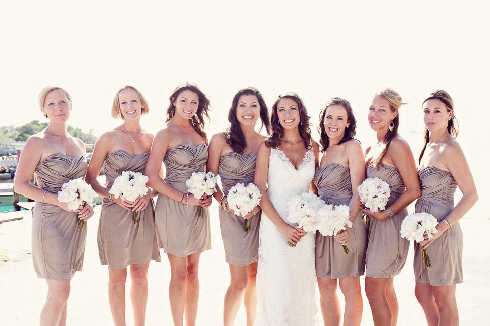 Weddings (21).jpg